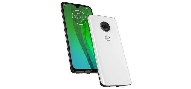 Everything We Know About the Moto G7, G7 Play, G7 Plus & G7 Power