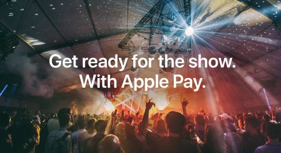 Apple Pay Promo Takes $10 Off StubHub Orders of $100 or More Through August 1