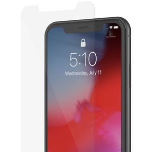 The best iPhone XR screen protectors