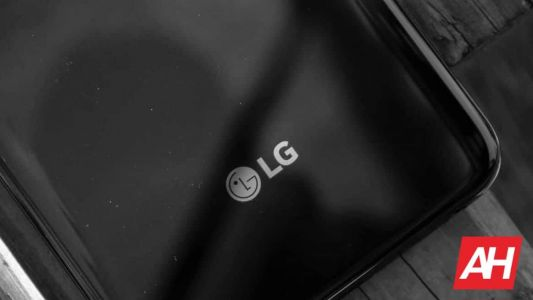 It's A Sad Day, LG Confirms It's Shutting Down Its Smartphone Business