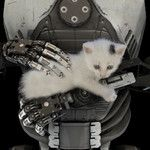 Critically acclaimed puzzle game Talos Principle finally arrives on iOS