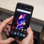 OnePlus 5 gets a new update, see what's included in OxygenOS 4.5.15