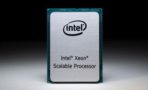 Intel Publishes Letter to Customers Apologizing for CPU Shipment Delays