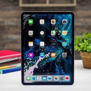 Apple's new 11-inch iPad Pro is cheaper than ever before in a 64GB configuration