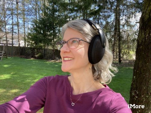 We review Kokoon Headphones which are designed to help you relax and sleep