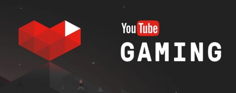 Google's killing the YouTube Gaming app this week