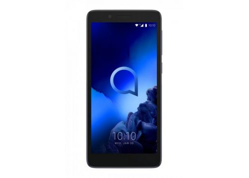2019 Alcatel 1X smartphone unveiled at CES