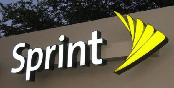 Sprint, T-Mobile Merger Might Only Be Announced In November