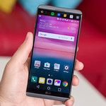 Deal: Need a great affordable phablet? LG V20, brand new and unlocked, is on sale for $270!