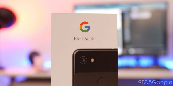 This week's top stories: Pixel 3a launch, Google Fi financing mishap, Android Q Beta 3, and more