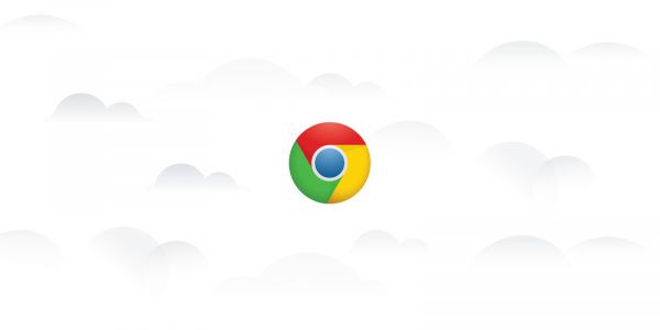 Desktop Chrome adding built-in theme maker, improved tab view