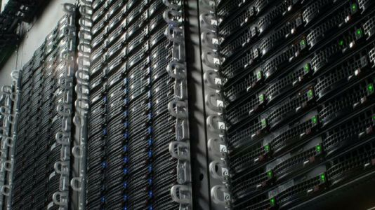 The best dedicated server hosting of 2018