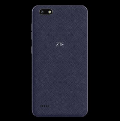 ZTE Blade Force Heads to Boost Mobile with $129 Price