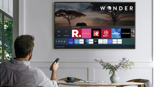Samsung TV Plus now in India - Here's all details of this free streaming service