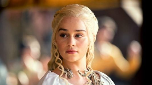 Game Of Thrones Series Finale Breaks All Previous Records
