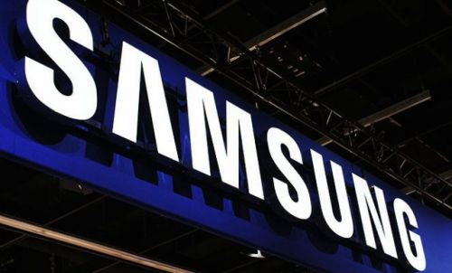 Samsung Investigated In Italy Over Alleged Planned Obsolescence