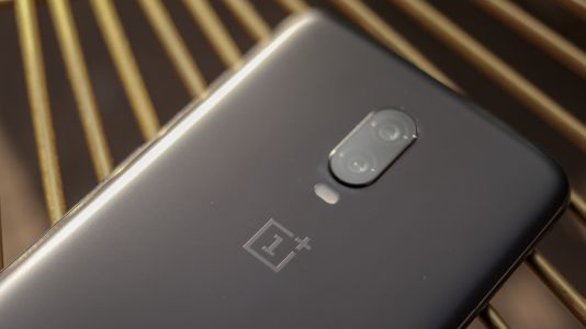 OnePlus 7 tipped to launch alongside the alleged OnePlus 7 Pro on May 14