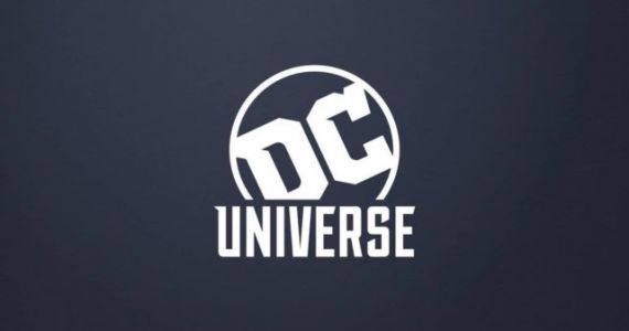 DC Universe Subscription Will Cost $8 Per Month