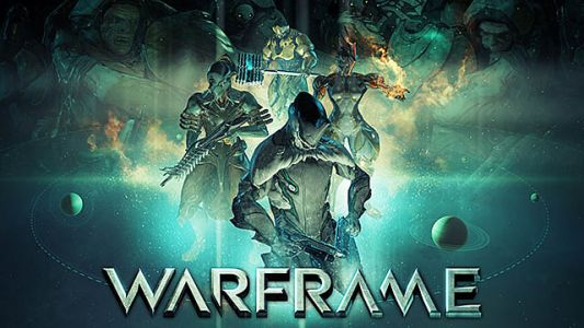 Warframe Beginner Tips and Tricks Guide