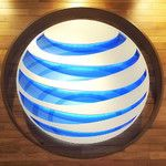 AT&T's 'sponsored data' comes to prepaid for guilt-free video streaming