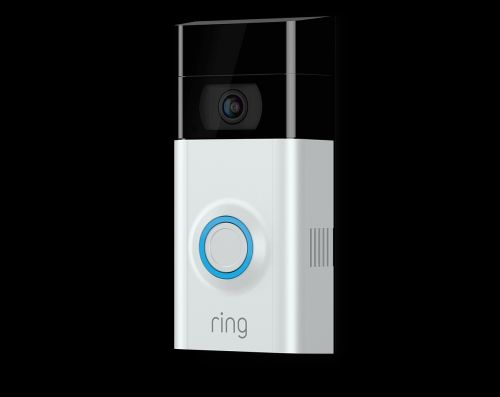 Save big on a Ring Video Doorbell and Chime bundle with limited time deal