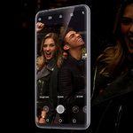 LG V40 specs and launch leak, to be released after Note 9, before belated iPhone 9