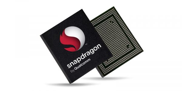 First Snapdragon Chromebook 'Cheza' appears in benchmarks, scoring poorly