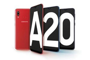 Verizon will be the first US carrier to sell all three new Galaxy A-series mid-rangers