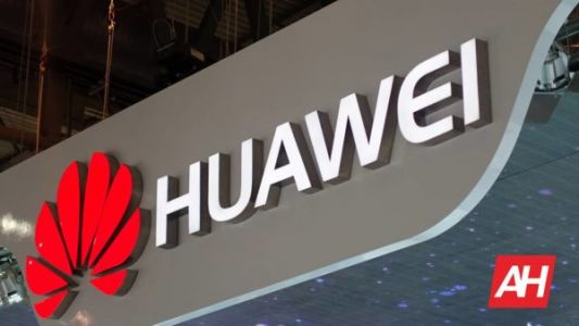 Huawei Cyber-Security Membership Status Suspended