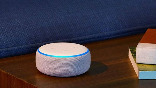Better than Prime day - time's running out to get the best Echo Dot deal ever