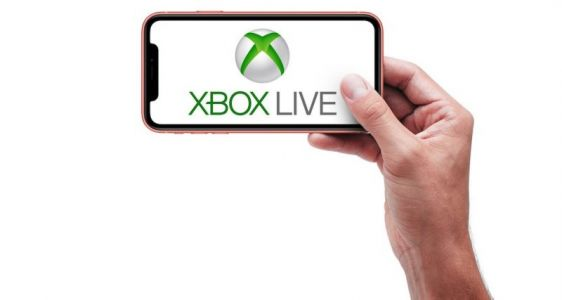 Microsoft Working on SDK That Will Expand Xbox Live Features to More Games on iOS