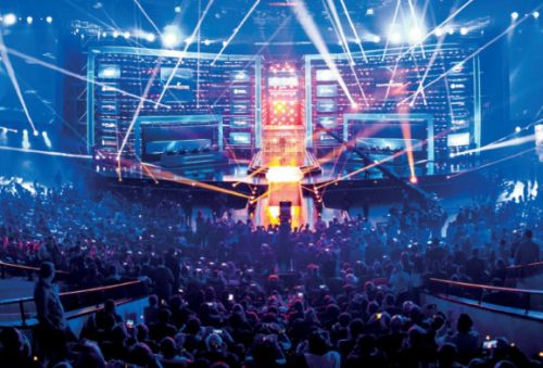Our deep dive into how esports broadcasting differs from traditional sports