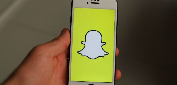 Snapchat Creates New Scripted Shows