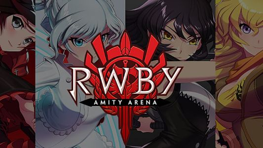 RWBY: Amity Arena Battle Guide - Dueling Tips for Beginners