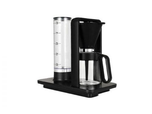 Save 75% on the Wilfa Precision Automatic Coffee Maker