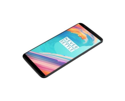 OnePlus 5T Goes On Sale