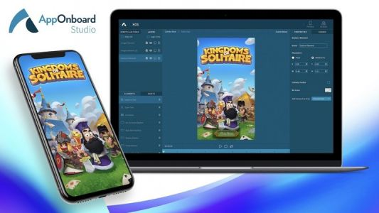 AppOnboard lets you create app demos without coding knowledge