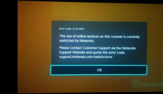 "Inside Nintendo's ""perfect"" method for detecting online Switch piracy"