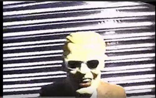 "Thirty years later, ""Max Headroom"" TV pirate remains at large"