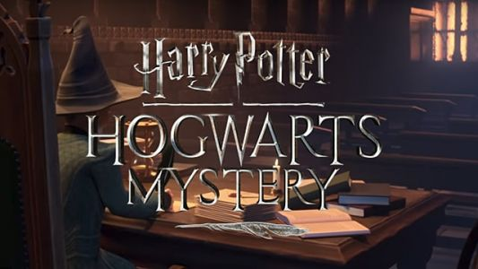Hogwarts Mystery Guide: 3 Proven Ways to Easily Earn House Points
