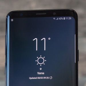 Samsung Galaxy S10 may debut with super-fast UFS 3.0 storage