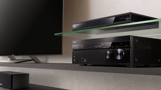 Best AV Receiver 2017: which home cinema AV receiver should you buy?
