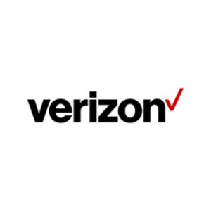 Be wary of callers claiming to be from Verizon telling you to reset your phone for 5G coverage