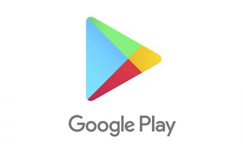 Google Follows Apple's Lead By Reducing Play Store Fee for App Subscriptions