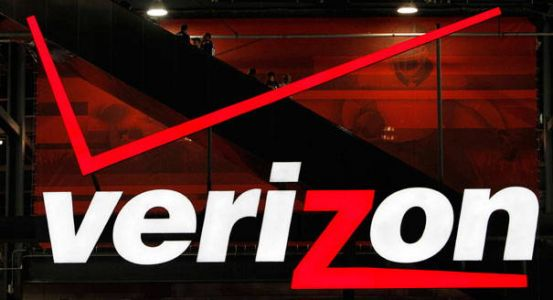 Verizon Has $1 Million In Seed Money For The Best 5G Ideas