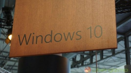 Windows 10 Calculator Will Get The Ability To Graph Math Equations