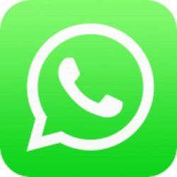 WhatsApp Limits Message Forwarding to Cut Down on Hoaxes and Misinformation