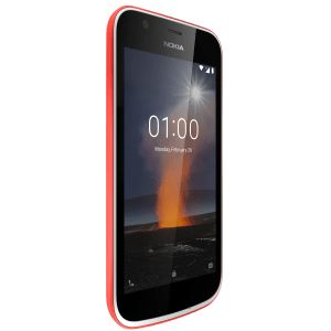 Nokia 1 sub-£80 smartphone now available in UK