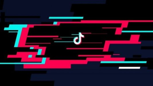 TikTok Owner Is Reportedly Developing A Spotify Competitor