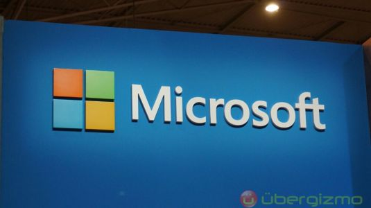 Microsoft Developing Remote Desktop App For The iPad
